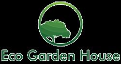 Eco Garden House